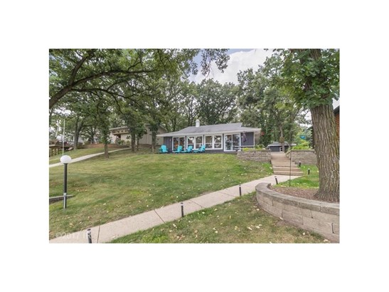 Residential, Ranch - Panora, IA (photo 1)