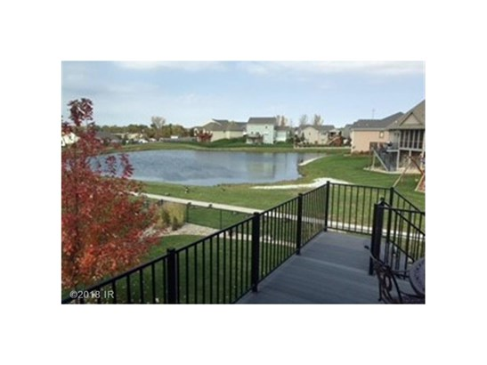 Residential, Ranch - Ankeny, IA (photo 4)