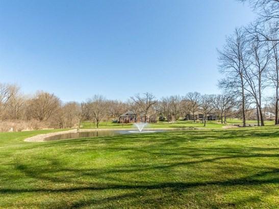 2 Stories, Single Family - Cedar Rapids, IA (photo 2)
