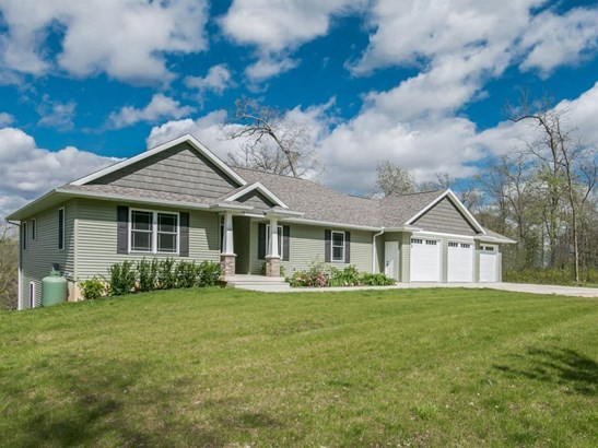 Ranch, Single Family - Anamosa, IA (photo 1)