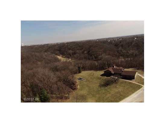 Acreages, Ranch - Ankeny, IA (photo 1)