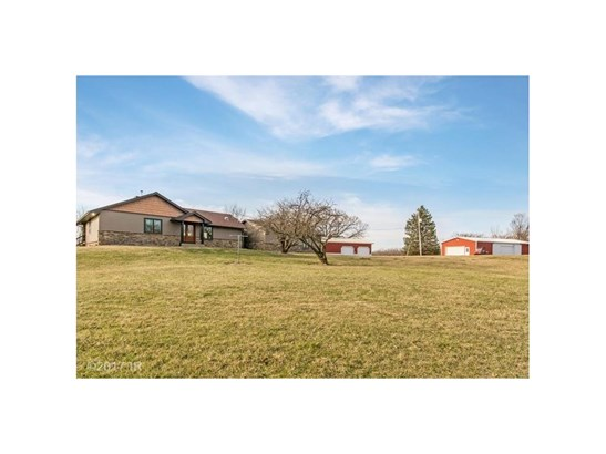 Acreages, Ranch - Ankeny, IA (photo 4)