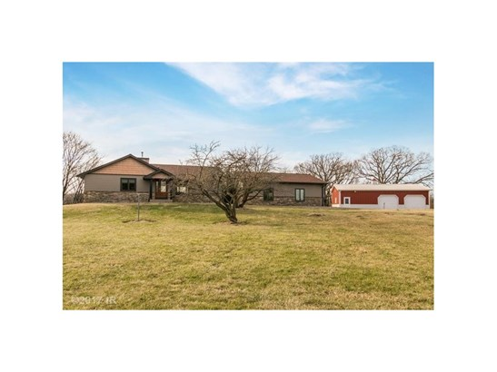 Acreages, Ranch - Ankeny, IA (photo 5)