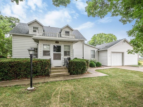 1.5 Story, Residential - Dexter, IA