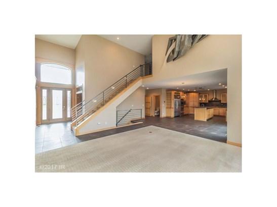 Residential, Two Story - Johnston, IA (photo 4)