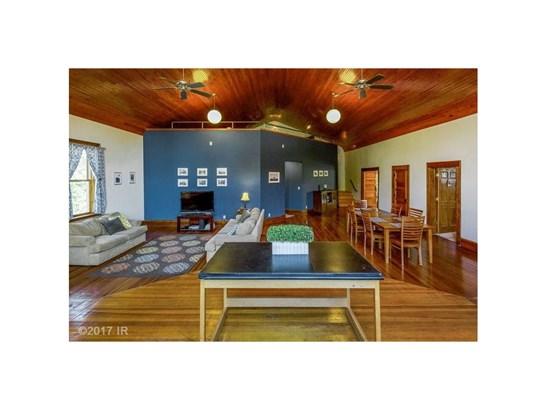 Residential, Ranch-Raised - Minburn, IA (photo 4)