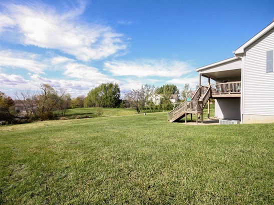 Acreages, Ranch - Pleasantville, IA (photo 4)
