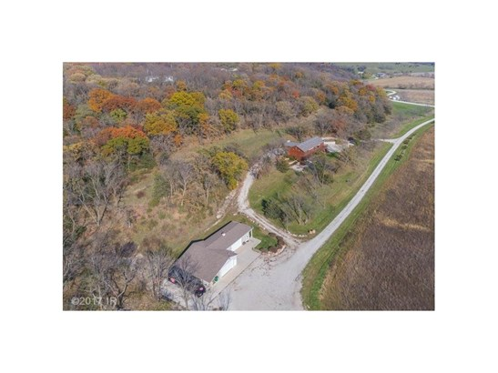 Acreages, Ranch - Winterset, IA (photo 2)