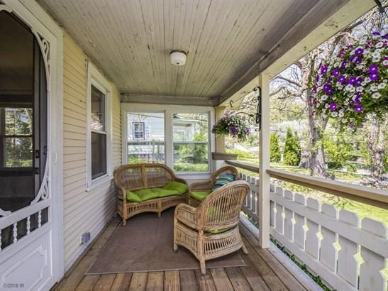 Residential, Bungalow - Des Moines, IA (photo 5)