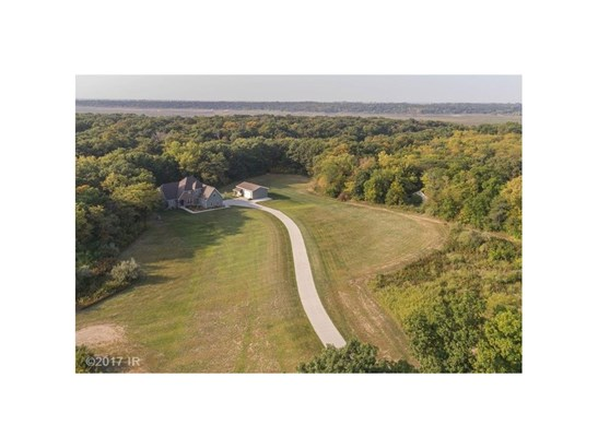1.5 Story, Acreages - Polk City, IA (photo 4)