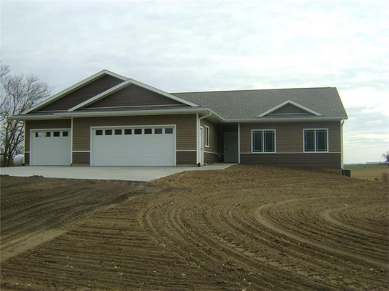 Ranch, Single Family - Anamosa, IA (photo 2)