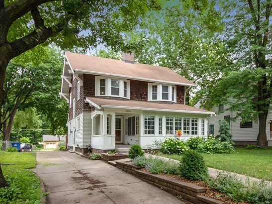 Residential, Two Story - Des Moines, IA (photo 2)
