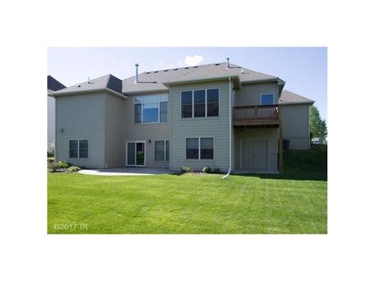 Residential, Ranch - Ankeny, IA (photo 2)