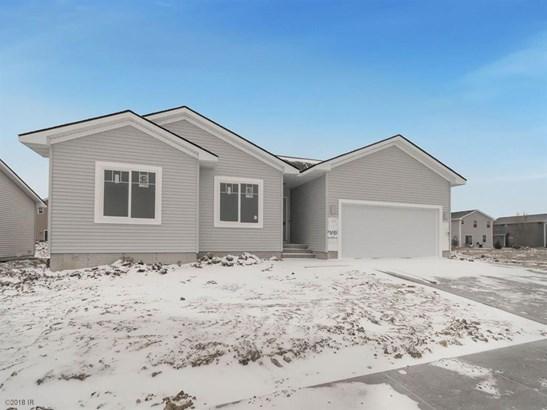 Residential, Ranch - Bondurant, IA (photo 1)
