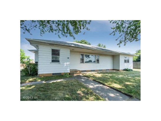 Residential, Ranch - Colo, IA (photo 1)