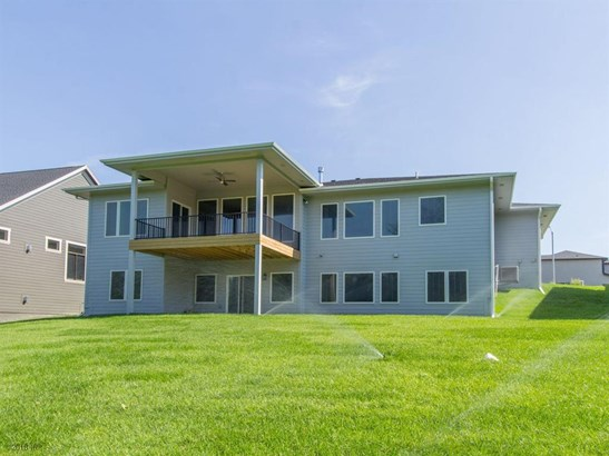 Residential, Ranch - Urbandale, IA (photo 2)