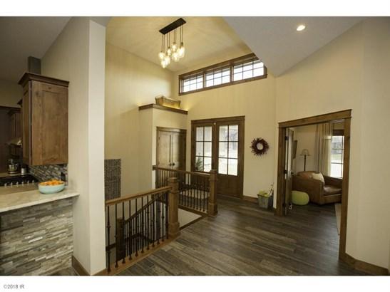 Residential, Ranch - Norwalk, IA (photo 3)