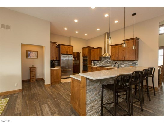 Residential, Ranch - Norwalk, IA (photo 5)