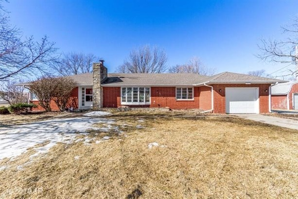 Residential, Ranch - Alleman, IA (photo 1)