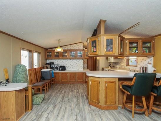 Residential, Ranch - Ellston, IA (photo 5)