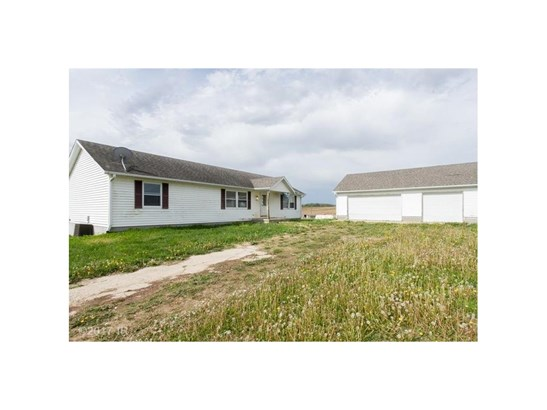 Acreages, Ranch - Colfax, IA (photo 1)