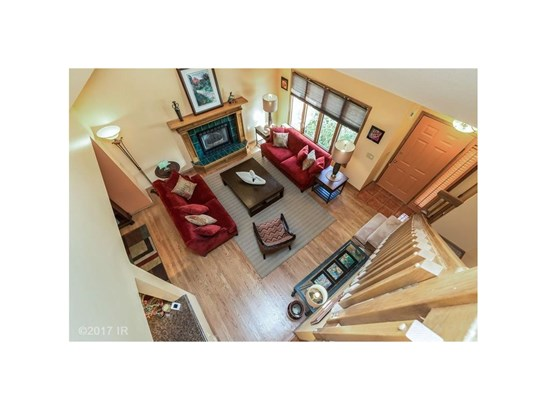 Residential, Two Story - Des Moines, IA (photo 5)