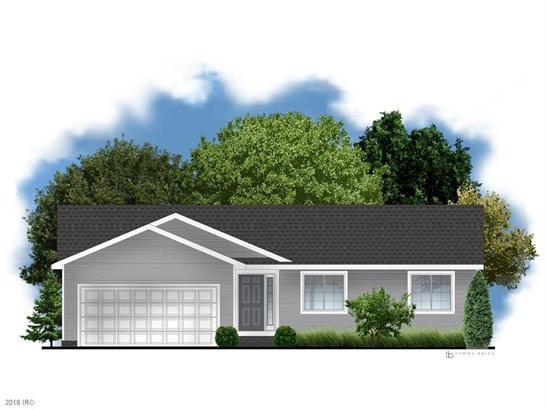 Residential, Ranch - Granger, IA