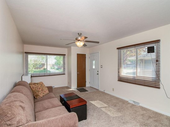 1.5 Story, Residential - Des Moines, IA (photo 5)
