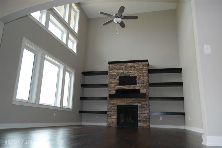 Residential, Two Story - Ankeny, IA (photo 2)
