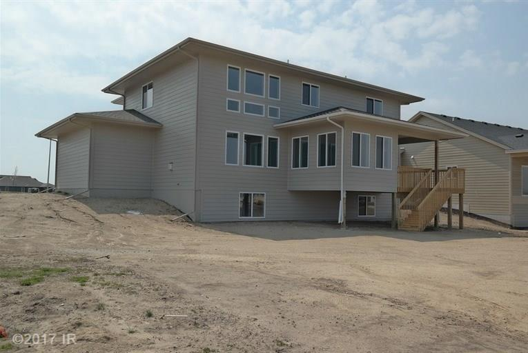 Residential, Two Story - Ankeny, IA (photo 4)