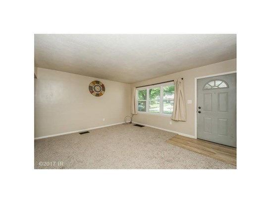 1.5 Story, Residential - Des Moines, IA (photo 4)