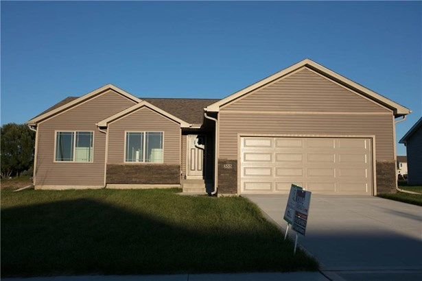 Residential, Ranch - Pleasant Hill, IA (photo 1)