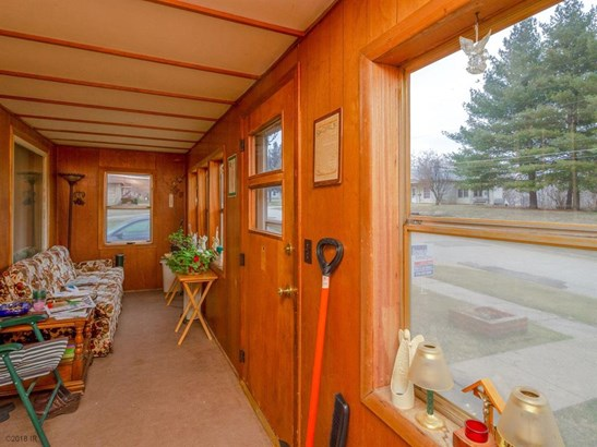 Residential, Ranch - Redfield, IA (photo 2)