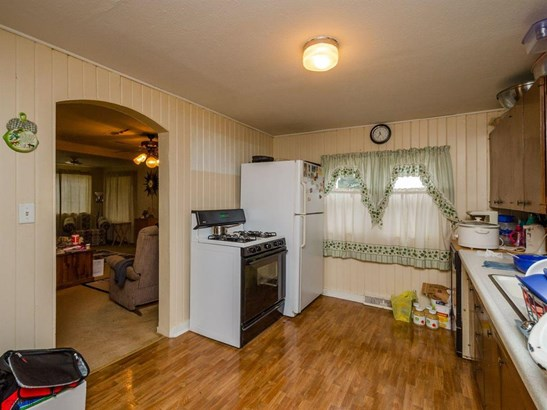 Residential, Ranch - Redfield, IA (photo 5)