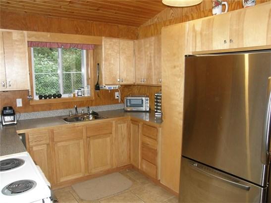 Ranch, Single Family - Mt Vernon, IA (photo 2)