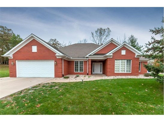 Ranch,See Remarks, Single Family - Cedar Rapids, IA (photo 1)