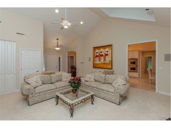 Ranch,See Remarks, Single Family - Cedar Rapids, IA (photo 4)