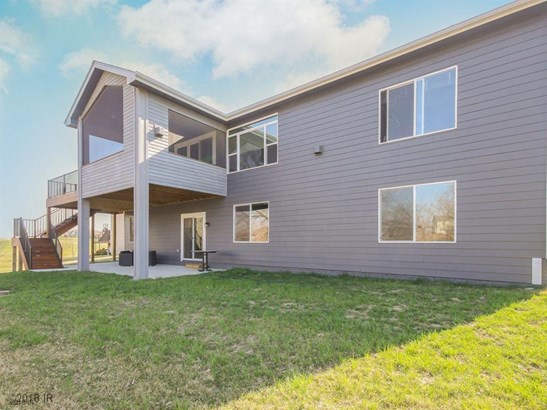 Residential, Ranch - Norwalk, IA (photo 4)