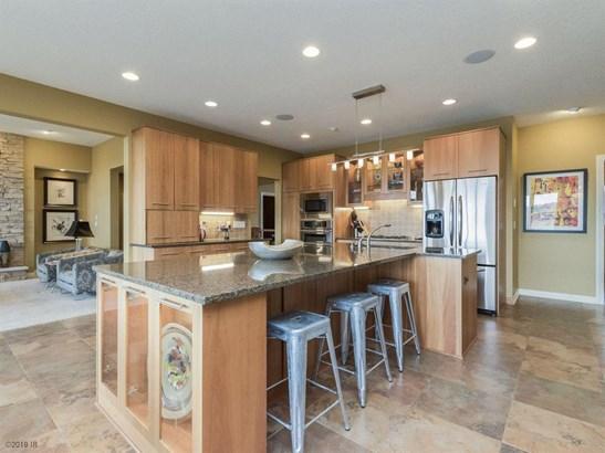Residential, Ranch - Johnston, IA (photo 4)