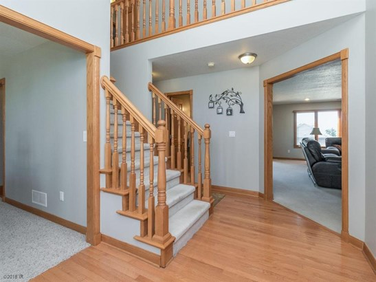 Residential, Two Story - Ankeny, IA (photo 3)