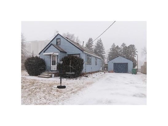 Residential, Bungalow - Mitchellville, IA (photo 1)