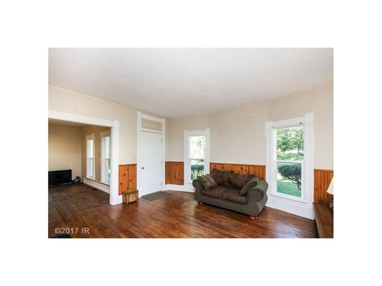 1.5 Story, Residential - Pleasantville, IA (photo 5)