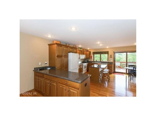 Ranch, Condo-Townhome - Indianola, IA (photo 5)