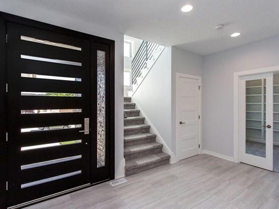 Residential, Two Story - Waukee, IA (photo 2)