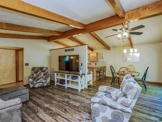 Ranch, Single Family - Van Horne, IA (photo 3)