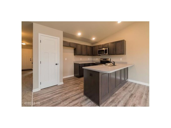 Residential, Ranch - Elkhart, IA (photo 3)