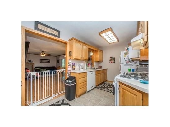 Residential, Ranch - Carlisle, IA (photo 5)
