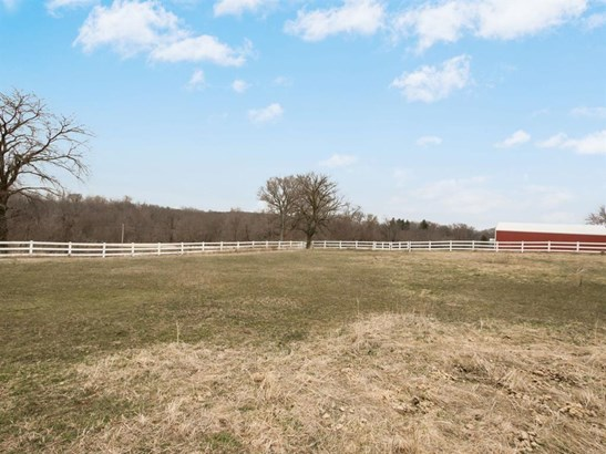 Residential Lot - Springville, IA (photo 2)