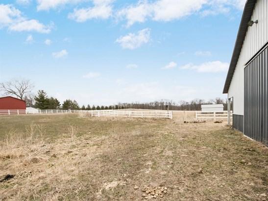 Residential Lot - Springville, IA (photo 3)