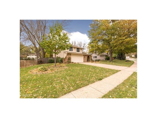 Split Level, Residential - Urbandale, IA (photo 3)
